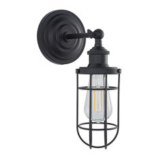 Siena Wall Sconce