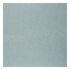 "Basket Weave Arctic Fabric, 56.75""x36"""