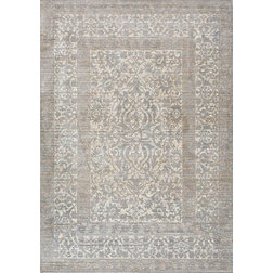Traditional Area Rugs by RugPal