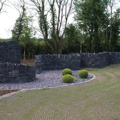 Creative Garden Design Sean keighran CO DUBLIN IE none