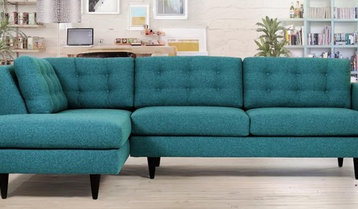 Up to 65% Off Seating