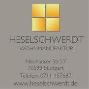 Foto von Heselschwerdt Wohnmanufaktur