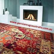Persian Rugs Australia's photo