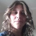 Foto di profilo di Viviana Severini