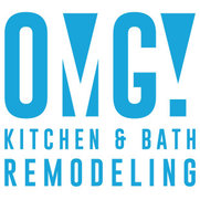 OMG Kitchen and Bath Remodeling's photo