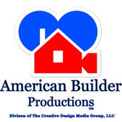 American Builder Productions's photo