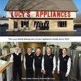 Lucy's Appliances's profile photo