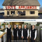 Lucy's Appliances's photo