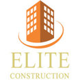 Elite Construction and Remodel Corp's profile photo