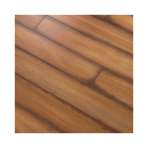 Stair Treads To Existing Laminate Floors