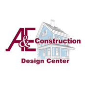 Foto von A&E Construction and Design Center