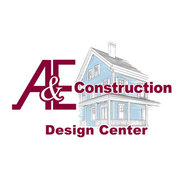 A&E Construction and Design Centerさんの写真
