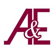 A&E Construction and Design Center's photo