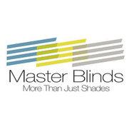 Master Blinds's photo