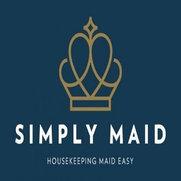 Foto de Simply Maid