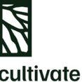 cultivate landscape design's profile photo