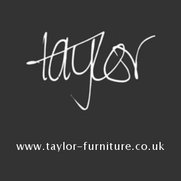 Taylor Furniture Ltd's photo