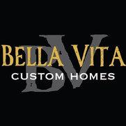 Bella Vita Custom Homes's photo