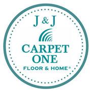 J&J Carpet One Floor & Home's photo