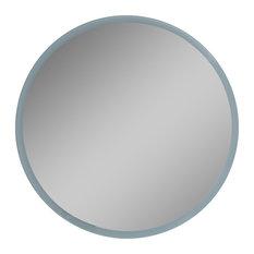 Bathroom Mirror X 20 16x20 bathroom mirrors | houzz