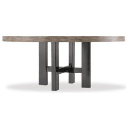 Contemporary Dining Tables by Stephanie Cohen Home