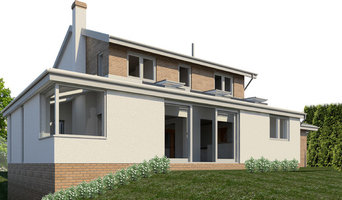 Domestic House Renovation and Extension in County Durham