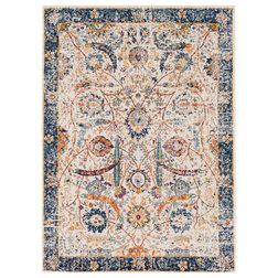 Contemporary Area Rugs by Super Area Rugs