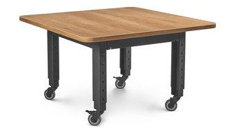Студия мебели Attro / Cтолы OBIS