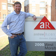 Andrew Roby General Contractor's photo