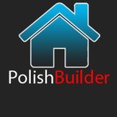 PolishBuilder's profile photo