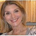 Robin Lechner Designs's profile photo