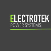 Electrotek Power Systems's photo