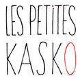 Photo de profil de Les Petites Kasko