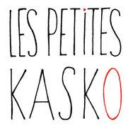 Photo de Les Petites Kasko