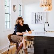 Photo de Michele Enersen Designs