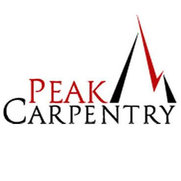 Peak Carpentry LLC's photo
