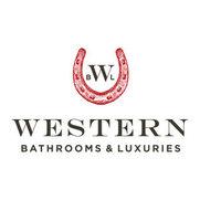 Western Bathrooms's photo