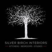 Silver Birch Interiors's photo
