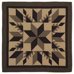 Fabulous Southwestern Quilts And Quilt Sets by VHC Brands