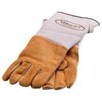 Monessen 0000112 Gloves for Intrepid II Wood Burning Stove