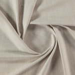 More Fabrics - Marina 010 Textured Plain Fabric, Grey, Sample - Add something new to your project with this contemporary plain textured fabric. Marina is a versatile curtain or upholstry textile that adds an artistic touch to your home. Let More Fabrics help to bring your ideas to life with their wide selection of contemporary fabrics.