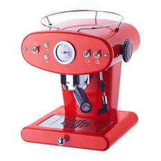 Espressomaschinen: Siebträger & Espressokocher | HOUZZ | {Espressomaschinen 11}