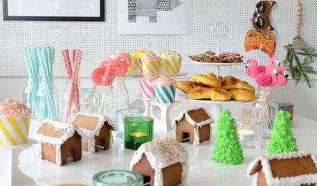 Descubre cómo se vive la Navidad en Escandinavia