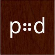 Partners 4, Design's photo