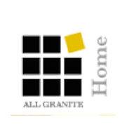 All Granite Inc's photo