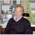 Jeffrey L. Miller Architect, PC's profile photo