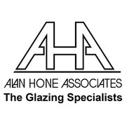 Alan Hone Associates's photo