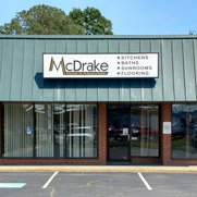 McDrake Remodeling's photo