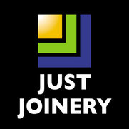 Just Joinery's photo
