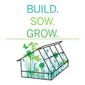 Build. Sow. Grow. | Greenhouse Design and Build's photo